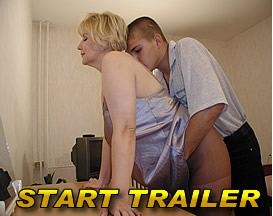 Harde Gratis incest trailer
